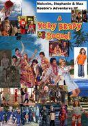 500px-Malcolm, Stephanie & Max Keeble's Adventures Of A Very Brady Sequel