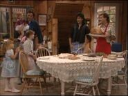 """From """"The Miracle of Thanksgiving"""" (1987)"""