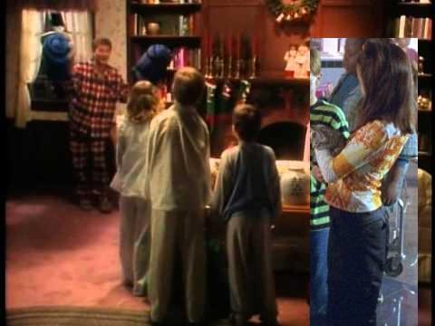 fileyzy1wknvyu1nmgsx o wee sing the best christmas ever - Wee Sing The Best Christmas Ever