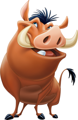 File:Pumbaa 2.png