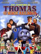 20141117235051!Ash's Adventures of Thomas and the Magic Railroad Poster
