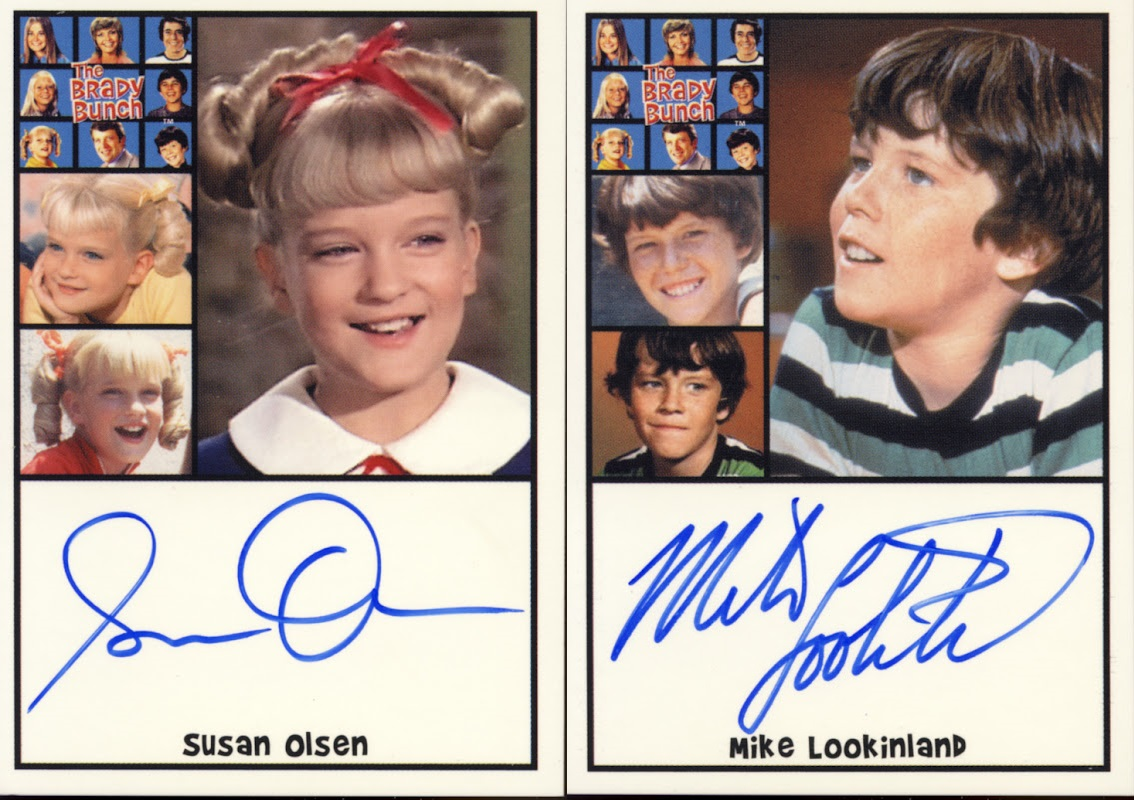 Susan Olsen Art