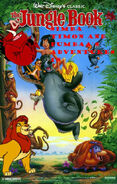 Simba-Timon-and-Pumbaa-s-adventures-in-The-Jungle-Book-movie-poster-simba-timon-and-pumbaas-adventures-in-15235514-381-600