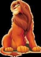 Simba 3