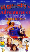 Eene s adventures of thomas and the magic railroad by thomasedsfan-d5nvrc3