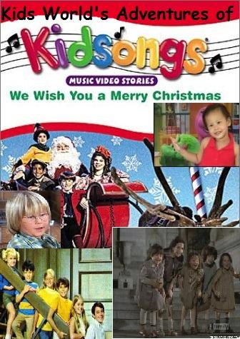 filekids worlds adventures of kidsongs we wish you a merry christmasjpg - Kidsongs We Wish You A Merry Christmas