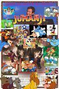 500px-Chipmnunks Tunes Babies & All-Stars' Adventures of Jumanji