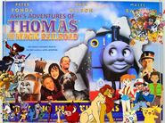 500px-Ash's Adventures of Thomas and the Magic Railroad Poster