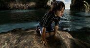 1133708524 Sharkboy and Lavagirl 005
