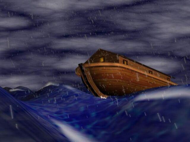 File:Noahs-ark-afloat.jpg