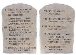 File:Ten Commandments.png