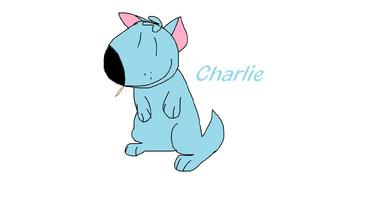 Charlie - Copy (3)