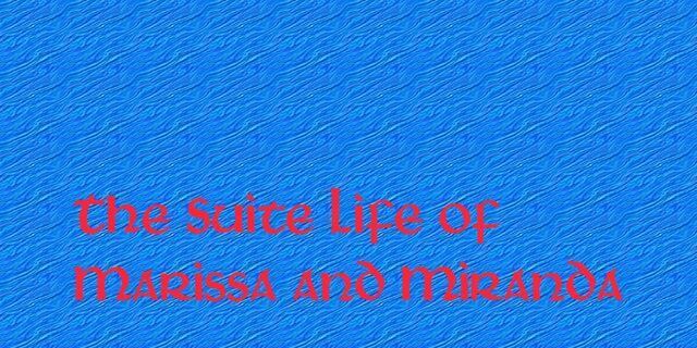 File:Marissa-and-Miranda-Logo.jpg