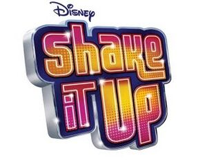 Shake-It-Up-Logo