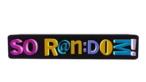 So-Random-Logo