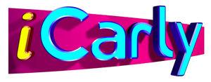 ICarly-Logo