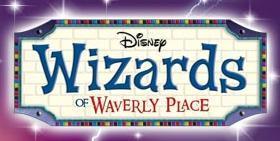 Wizards-Logo