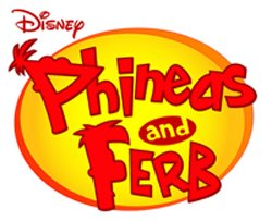 File:Phineas-and-Ferb-Logo.jpg