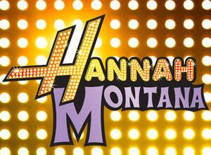 Hannah-Montana-Logo