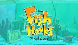Fish-Hooks-cast