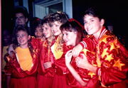 1989 ensemble cast on set 5 from DeniseF zps468d25d7