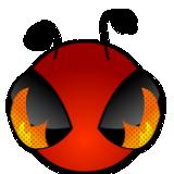 Fyrebug