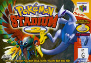 Pokemonstadium2