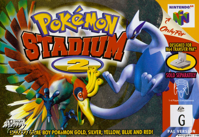 File:Pokemonstadium2.jpg