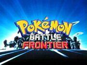 Battlefrontier