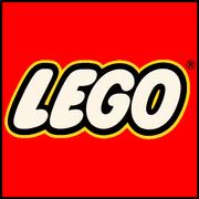 LEGO logo-710596
