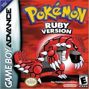 File:Pokemon Ruby.jpg
