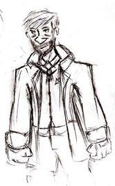 His Last Intent Character Dump 1 (2)