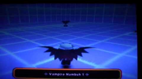 Codename KND Operation VIDEOGAME - Music - Virtual Simulator