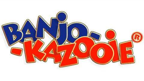 Grunty's Furnace Fun - Banjo-Kazooie Music Extended
