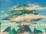Tree of Beginning