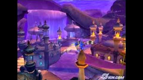 """13 Sly 2 OST """"India"""""""