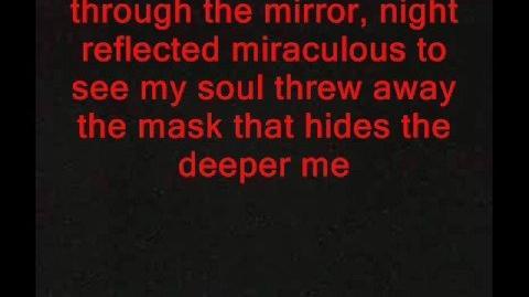 Dn Angel True Light Lyrics English Ver