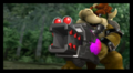Dark Cannon Bowser.png