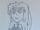 Miyuki Crystal