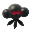 Black Bomb.png