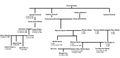 212px-MCU family tree.png
