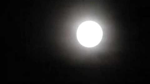 Gamewizard2008/Super Moon