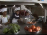 IdLikeToTeachTheWorldToSing 1986 - 47