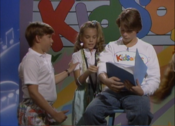NicoleMandich Kidsongs Sep181987