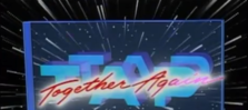 File:TAP Logo 80s and 90s.png