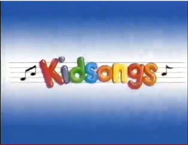 File:Kidsongs.png