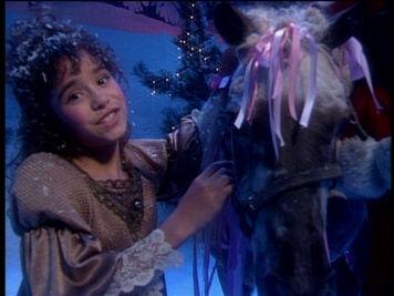 michelle montoya - Kidsongs We Wish You A Merry Christmas