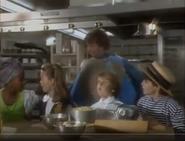 IdLikeToTeachTheWorldToSing 1986 - 44