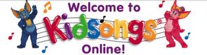 Kidsongsonlinelogo