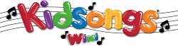 Kidsongs Wiki